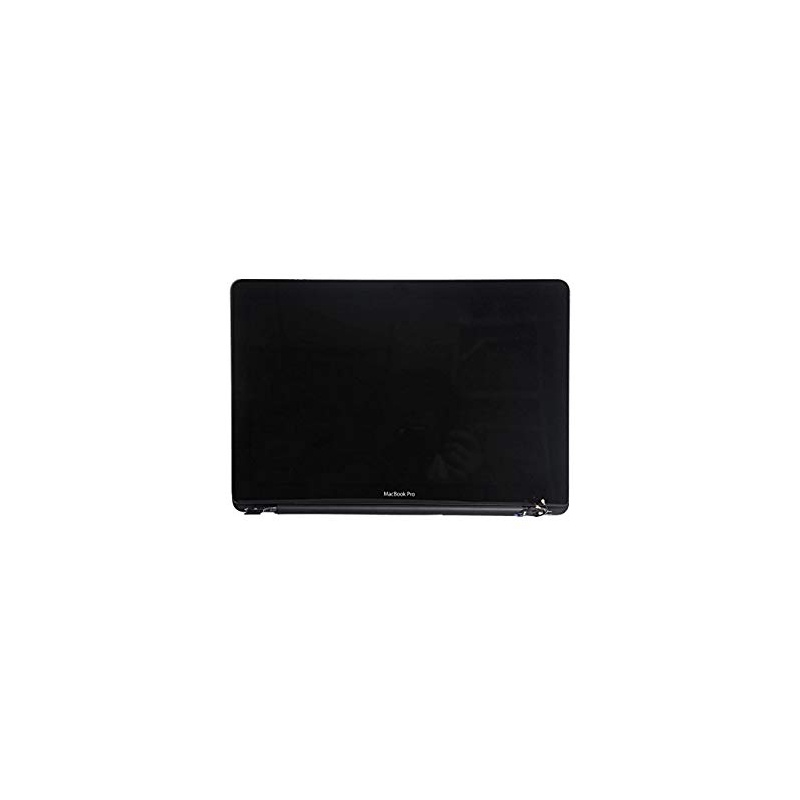 LCD Display Assembly pro A1278 2011-2012