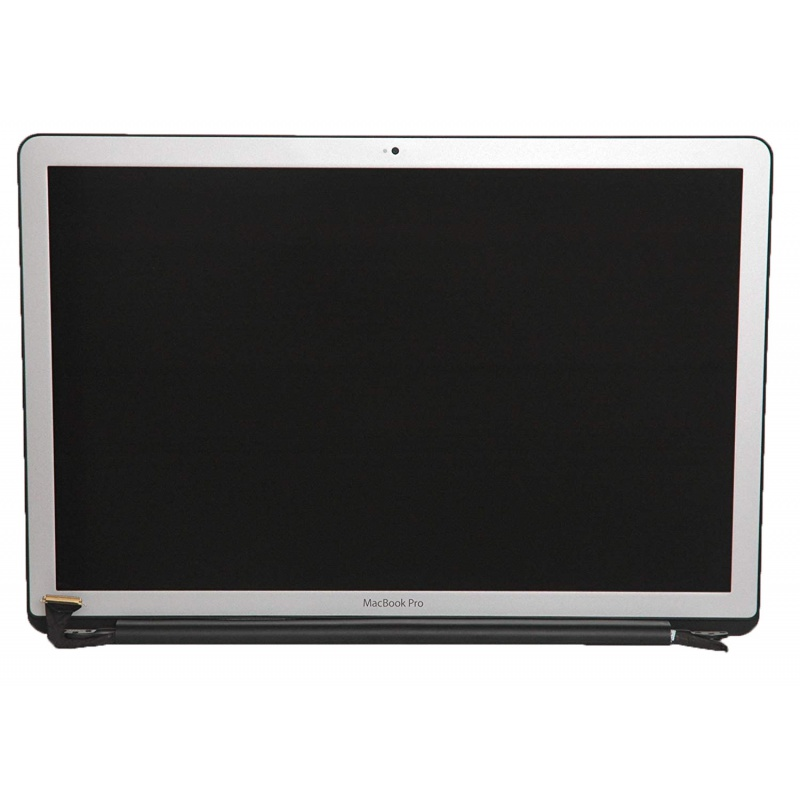 LCD Display Assembly pro A1286 2011-2012 (Glossy)