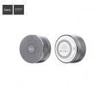 Hoco Swirl Wireless Speaker (Tarnish)