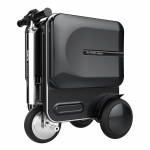 AirWheel SE3 Basic Black