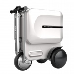 AirWheel SE3 Basic Silver