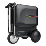 AirWheel SE3+ Black