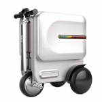 AirWheel SE3+ Silver