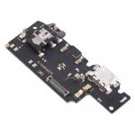 Xiaomi Redmi Note 5 USB Charging Board (OEM)