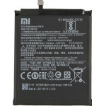 Battery BM3E pro Xiaomi (OEM)