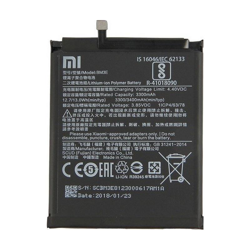 Xiaomi Battery BM3E (OEM)