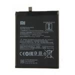 Battery BN36 pro Xiaomi (OEM)