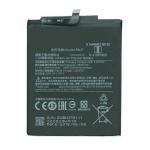 Xiaomi Battery BN37 (OEM)