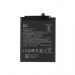 Xiaomi Battery BN47 (OEM)