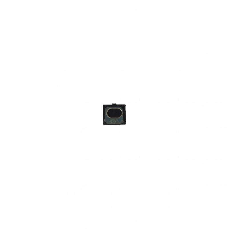 Xiaomi Mi 8 SE Receiver