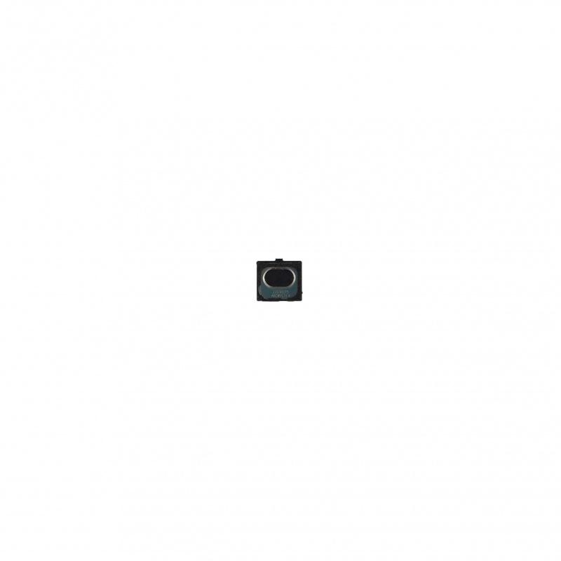 Xiaomi Mi 8 Receiver