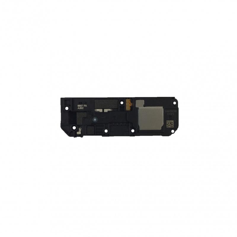 Xiaomi Mi 8 Loud Speaker