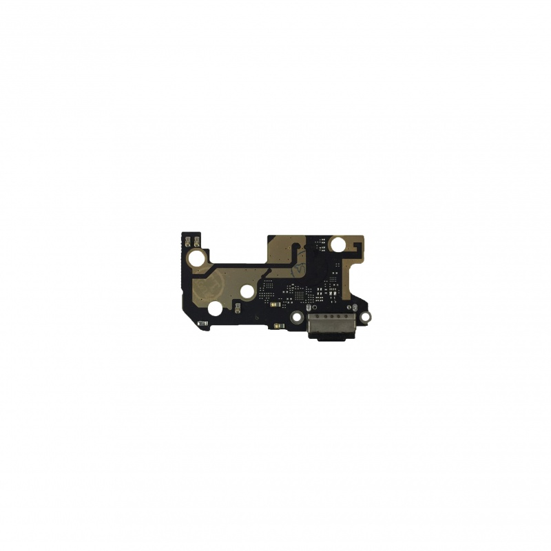 Xiaomi Mi 8 USB Charging Board