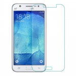 Samsung J7 Screen Protector Glass