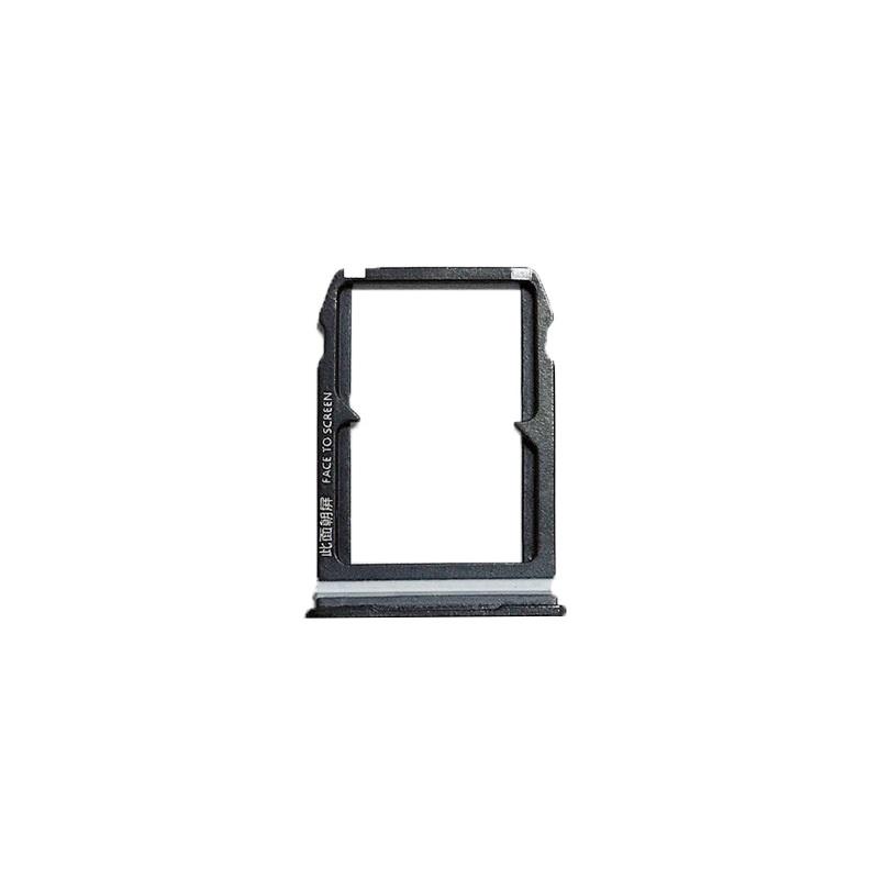 Xiaomi Mi6 Double šuplík na Sim kartu, černé