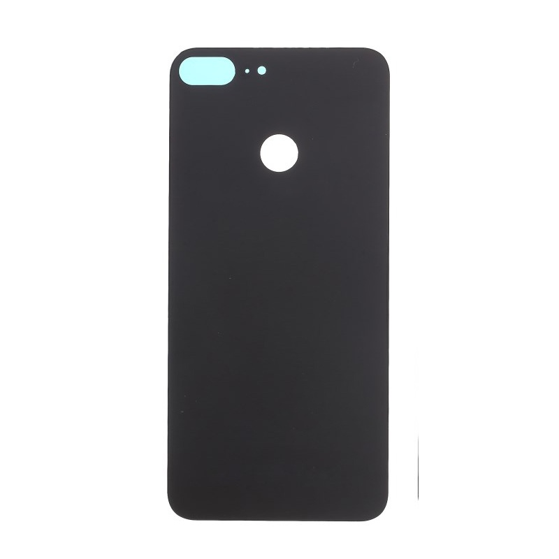 Huawei Honor 9 Lite Back Cover Black