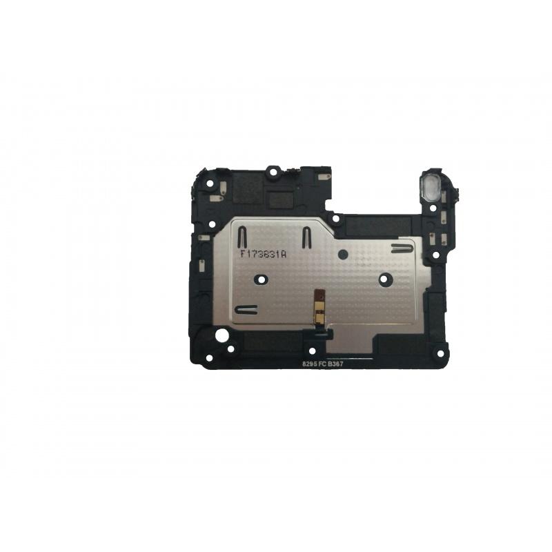 Xiaomi Mi6 zadní Cover Assy