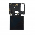 Xiaomi Mi Mix 2S Antenna Holder Assy - Black (Service Pack)
