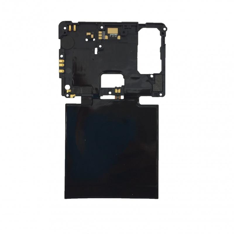 Xiaomi Mi Mix 2S After Sale Antenna Holder Assy černý