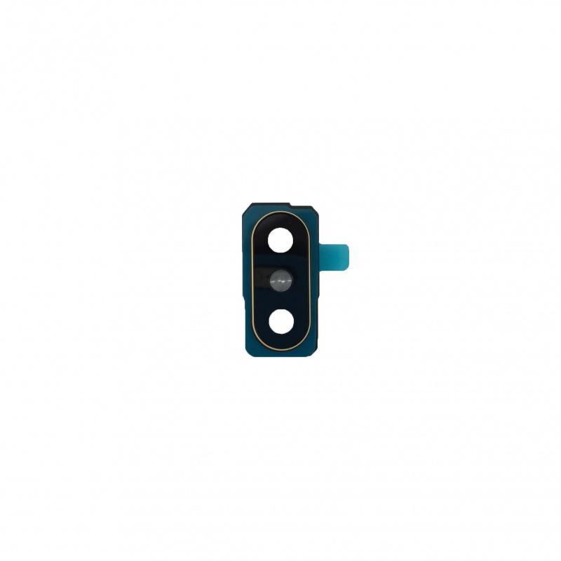 Xiaomi Mi Mix 2S Camera Decoration Silver