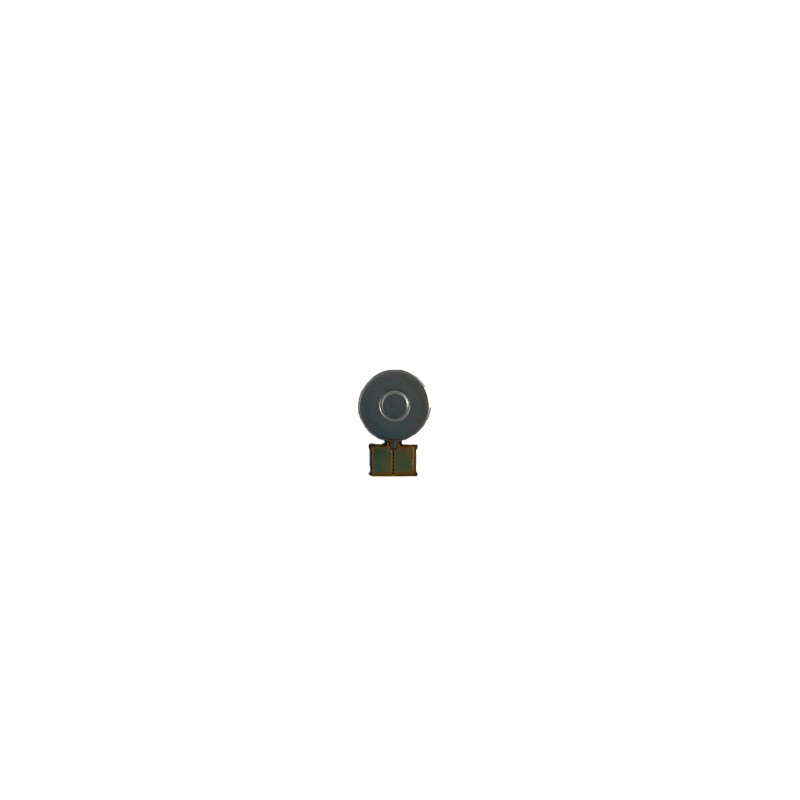 Xiaomi Mi Mix 2S vibrační motorek