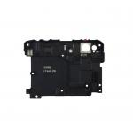 Xiaomi Redmi 5A Support Assembly Wifi Bluetooth Diversity Antenna