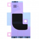 Battery Sticker pro Apple iPhone XS