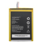 Battery pro Lenovo Idea Tab A1000 (OEM)