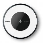 Nillkin Magic Disk 4 Wireless Charger - Black