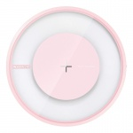 Nillkin Magic Disk 4 Wireless Charger - Pink