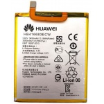 Huawei Battery HB416683ECW (Service Pack)