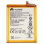 Huawei Battery HB386483ECW (Service Pack)