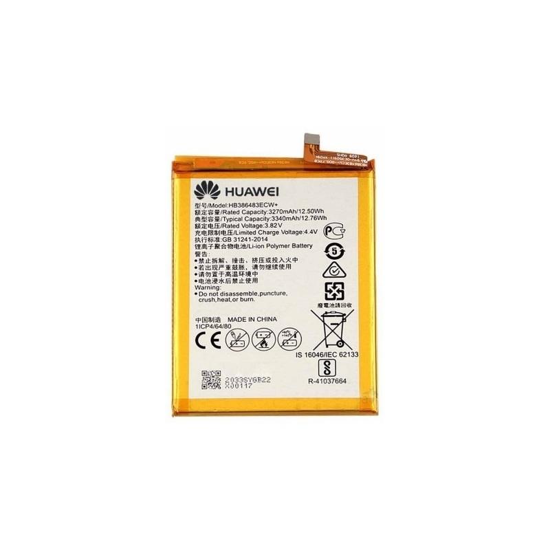 Huawei Battery HB386483ECW