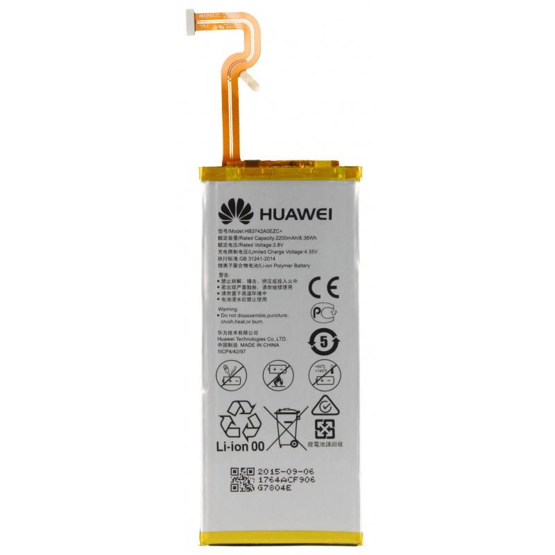 Huawei Battery HB3742A0EZC