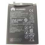 Huawei Battery HB405979ECW (Service Pack)