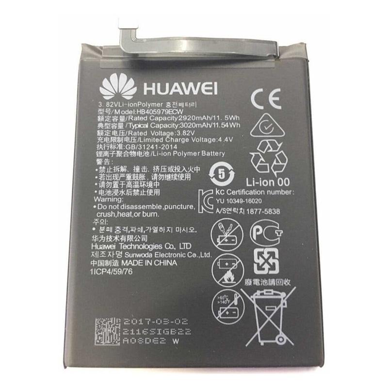 Huawei Battery HB405979ECW