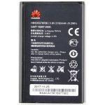 Huawei Battery HB505076RBC (Service Pack)