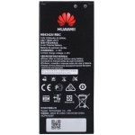 Huawei Battery HB4342A1RBC (Service Pack)