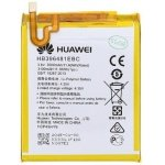 Huawei Battery HB396481EBC (Service Pack)