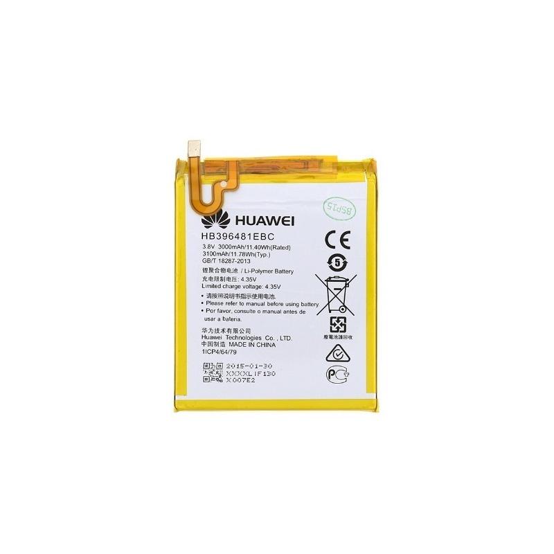 Huawei Battery HB396481EBC