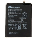 Huawei Battery HB396689ECW (Service Pack)