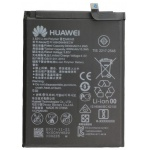 Huawei Battery HB436486ECW (Service Pack)