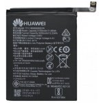 Huawei Battery HB386280ECW (Service Pack)