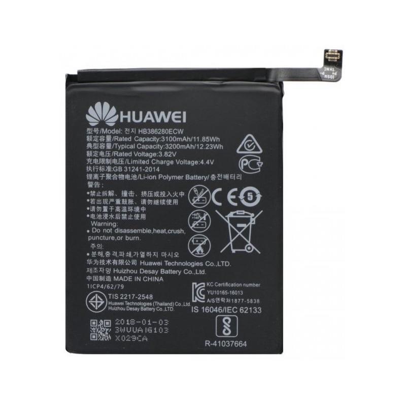 Huawei Battery HB386280ECW