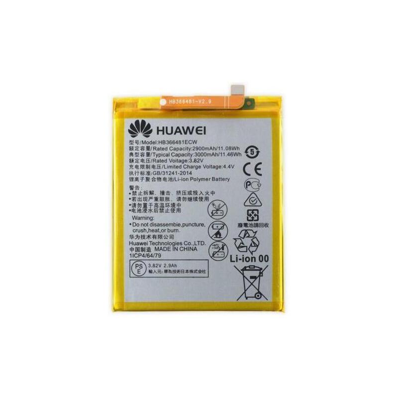 Huawei Battery HB366481ECW