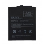 Xiaomi Battery BN30 (OEM)