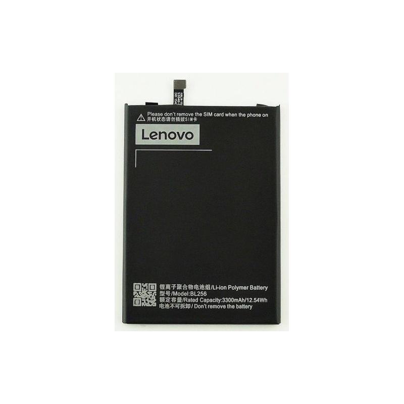 Lenovo Battery BL256