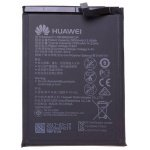 Huawei Battery HB386589ECW (Service Pack)