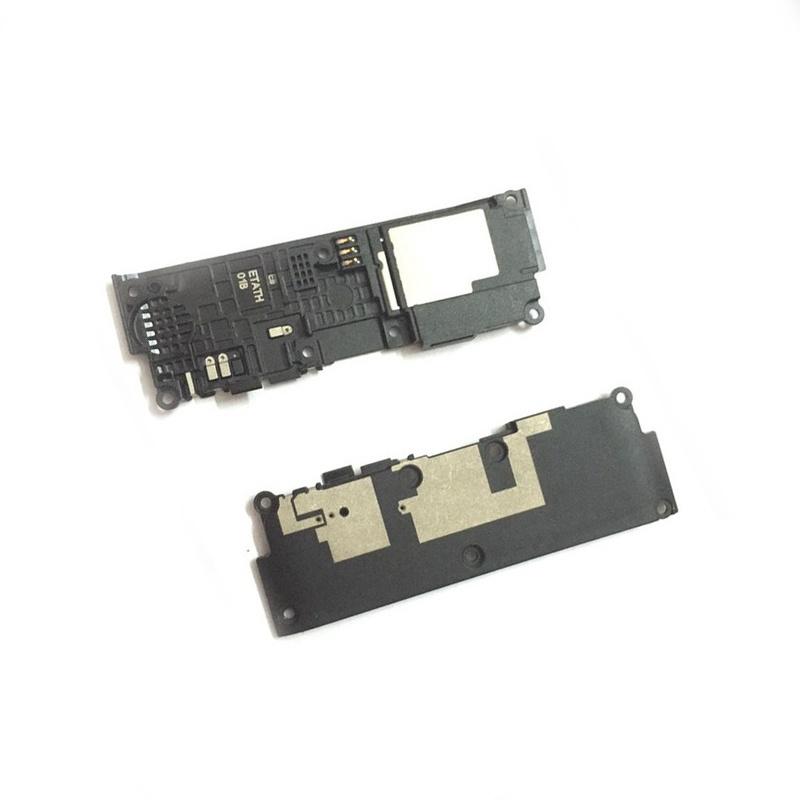 Xiaomi Mi5 Loud Speaker (OEM)