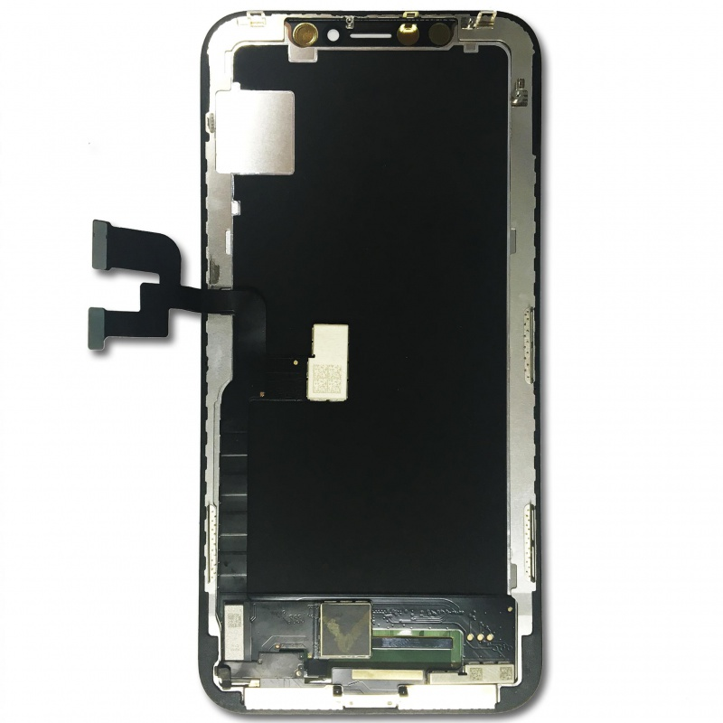 LCD + Touch (OEM AMOLED) pro Apple iPhone XS